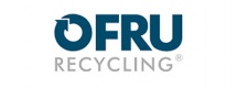 OFRU Recycling